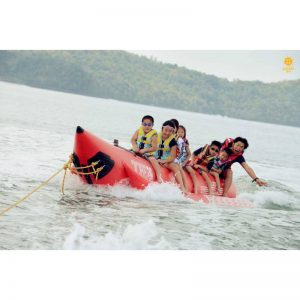 banana-boat-naam-world