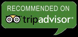 trip-advisor-rec-rest